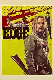 Edge (2015) 1080p