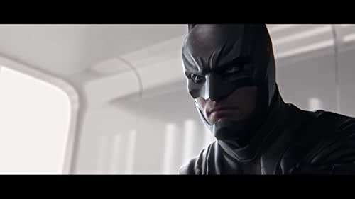 'Injustice 2' continues the epic cinematic story introduced in 'Injustice: Gods Among Us' as Batman and his allies work towards putting the pieces of society back together while struggling against those who want to restore Superman's regime. In the midst of the chaos, a new threat appears that will put Earth's existence at risk.