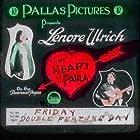 The Heart of Paula (1916)