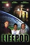 Lifepod (1993)