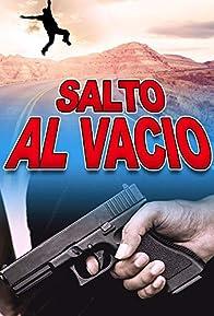 Primary photo for Salto al vacío
