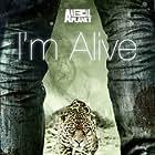 I'm Alive (2009)
