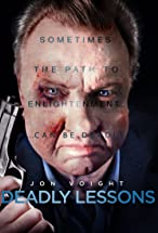 Primary image for Deadly Lessons