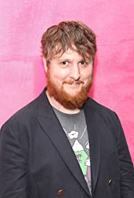 Primary photo for Tim Key