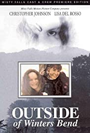 Outside of Winters Bend Poster