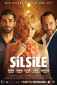 Silsile (2014)