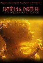 Nomina Domini