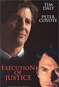 Primary photo for Execution of Justice