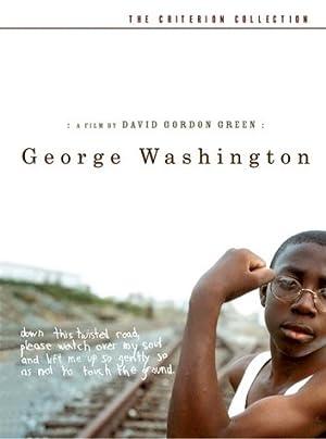Permalink to Movie George Washington (2000)