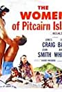The Women of Pitcairn Island