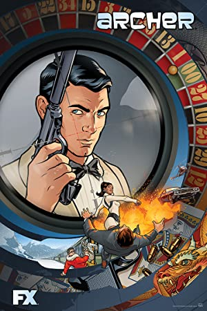 Archer-2009-S11E06-The-Double-Date-720p-HDTV-x264-CRiMSON