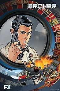Archer-