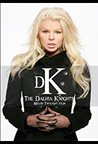 Primary photo for The Dalhia Knights