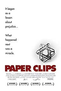 Watch hd movies Paper Clips by [UHD]