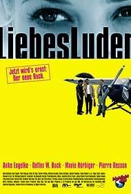 LiebesLuder (2000)