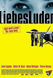 LiebesLuder(2000) Poster - Movie Forum, Cast, Reviews