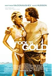 Download Fool's Gold (2008) Movie