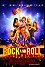 Rock and Roll: The Movie