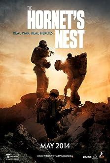 The Hornet's Nest (2014)