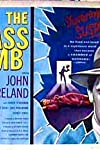 The Glass Tomb (1955)