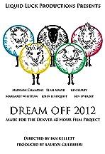 Dreamoff 2012