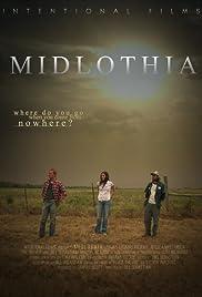 Midlothia Poster