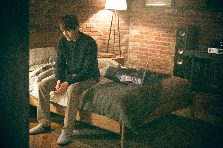 Dong-Wook Lee - IMDb