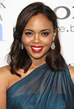Sharon Leal's primary photo