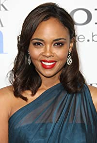 Primary photo for Sharon Leal