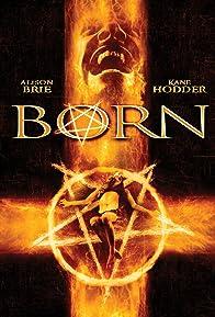 Primary photo for Born