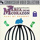María de mi corazón (1979)