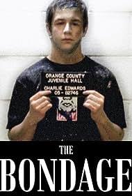 Bondage Poster - Movie Forum, Cast, Reviews