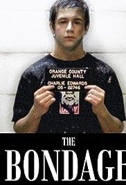 ##SITE## DOWNLOAD Bondage (2006) ONLINE PUTLOCKER FREE