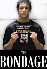 Primary photo for The Bondage