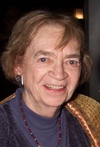 Primary photo for Judith Crist