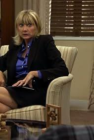 Kerri Kenney in It's Always Sunny in Philadelphia (2005)