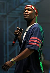 Primary photo for Frank Ocean