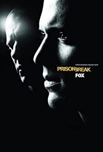 Downloading movies dvd ipod Prison Break by none [1020p]