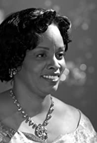 Primary photo for Dianne Reeves