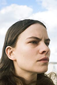 Primary photo for Eliot Sumner