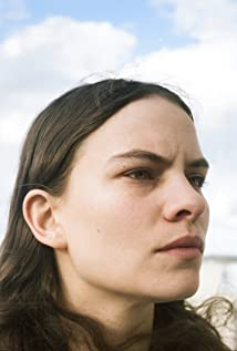 Eliot Sumner Picture
