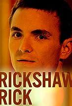 Primary image for Rickshaw Rick