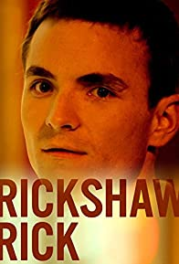 Primary photo for Rickshaw Rick