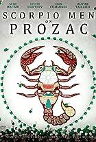 Scorpio Men on Prozac