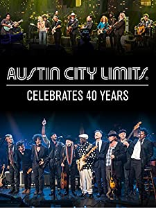 Movie downloads sites Austin City Limits Celebrates 40 Years [640x360]