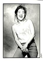 Alice Carter's primary photo