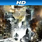 Battle: New York, Day 2 (2011)