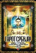 Tarot Srbija