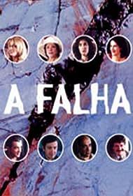 A Falha (2002)