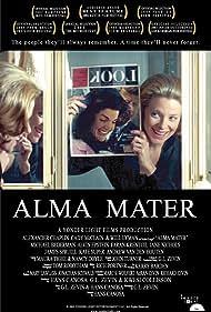 Alma Mater (2002)
